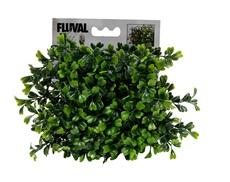 Fluval® Chi Boxwood Ornament