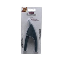 Le Salon Essentials Cat Guillotine Nail Cutter