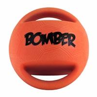 Zeus Bomber - 15 cm (5.9 in)