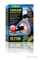 Exo Terra Swamp Glo Bulb R20 / 75W