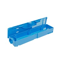 Biomax Cartridge for Fluval U4 Filter