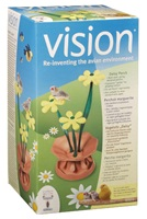 Vision Daisy Perch