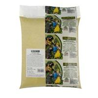 Tropican Hand-Feeding Formula - 5 kg (11 lb)