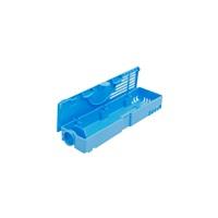 Biomax Cartridge for Fluval U3 Filter