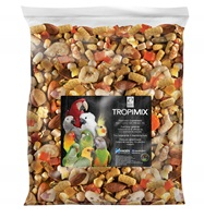 Tropimix Formula for Large Parrots - 9.07 kg (20 lb)