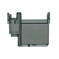 AquaClear  50/200 Filter Case