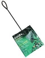 Marina Easy Catch Net, 15 cm