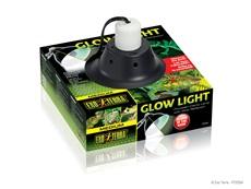 "Exo Terra Glow Light - Medium - 21 cm (8.5"")"