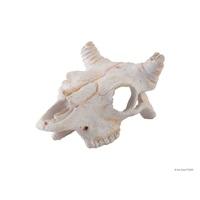Exo Terra Buffalo Skull - Small