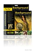 """Exo Terra Rock Terrarium Backgrounds 30 x 30cm / 12"""" x 12"""""""