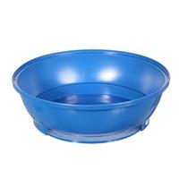 Repl. Base f/83034- Blue