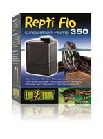 Exo Terra Repti Flo 350 Terrarium Pump