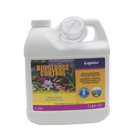 Laguna Bio Sludge Control - 2 L (67 fl oz)
