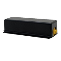 Laguna PowerClean Rechargeable Lithium-ion Battery 18VDC