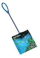 Marina 10cm Nylon Fish Net