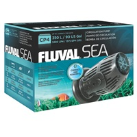 Fluval Sea CP4 Circulation Pump - 7 W - 5200 LPH (1375 GPH)