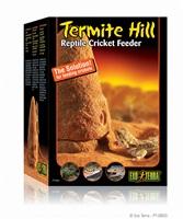 Exo Terra Termite Hill