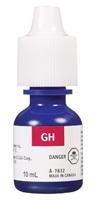 Nutrafin GH reagent refill, 10 mL (0.3 fl oz)