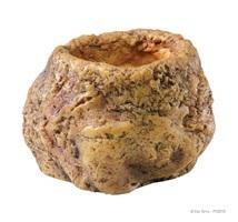 Exo Terra Snake Bowl - Extra-deep Water Dish