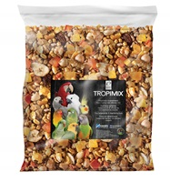Tropimix Formula for Small Parrots - 9.07 kg (20 lb)