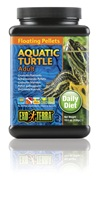 Exo Terra Aquatic Turtle Adult Floating Pellets - 18.6oz, 530g