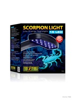Exo Terra Scorpion Light - 2 W