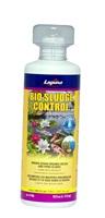 Laguna Bio Sludge Control, 473 mL (16 fl oz).