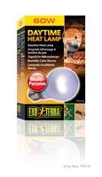 Exo Terra Daytime Heat Lamp A19 / 60W