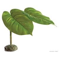 Exo Terra Tree Frog Smart Plant Scindapsus