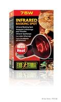Exo Terra Infrared Basking Spot R20 / 75W