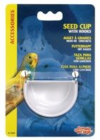 Living World Seed Cup Large