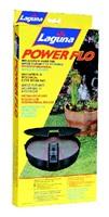 Laguna PowerFlo Mechanical & Biological Filter Media Pad
