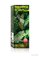 Exo Terra Dripper Plant - Small