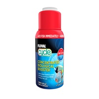 Fluval Biological Enhancer - 4 oz (120 ml)