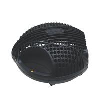 Max-Flo 4200 Pump Cage