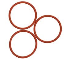 Laguna Replacement O-Rings for Laguna PowerClear Multi