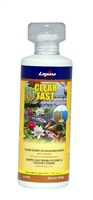 Laguna Clear Fast - 473 mL (16 fl oz )
