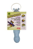 "Living World Pedi-Perch - 12 cm (4.75"") - Extra Small"