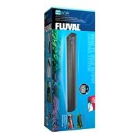 """Fluval T5HO Quadruple, 24"""" (61 cm), 4 x 24W"""