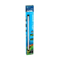 Fluval Aqualife & Plant Full LED Strip Light - 46 W