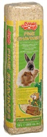 Living World Pine Shavings 10 L (600 cu in)