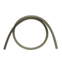 Fluval 103/203/303 Water Hose, 1 Meter - 12mm