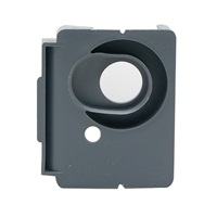 AquaClear  50/200 Impeller Cover
