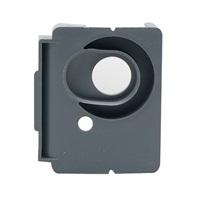 AquaClear  50/200 Impeller Cover