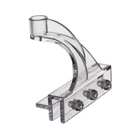 Replacement Clear Bracket for A3935-A3936