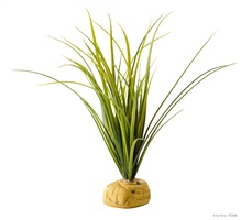 Exo Terra Turtle Grass Aquatic Ground Plant