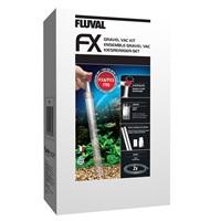 Fluval FX Gravel Vacuum