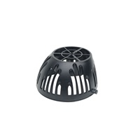 Fluval Sea CP1 and  CP2 Replacement Impeller Grill
