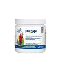 Prime Vitamin Supplement - 320 g (11.3 oz)