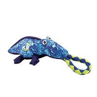 Zeus K9 Fitness HYDRO Dog Toy - Alligator - 30 cm (12 in)